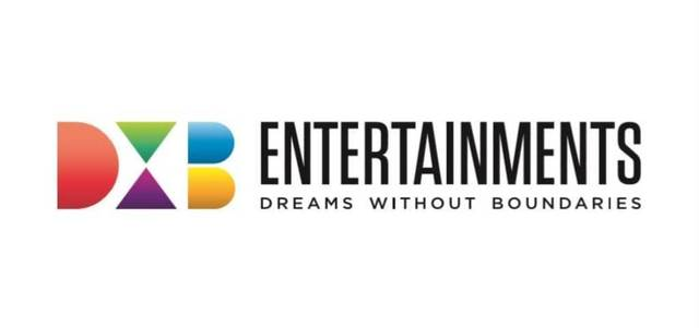 DXB Entertainments reports AED 2m adjusted EBITDA profit in Q4-19