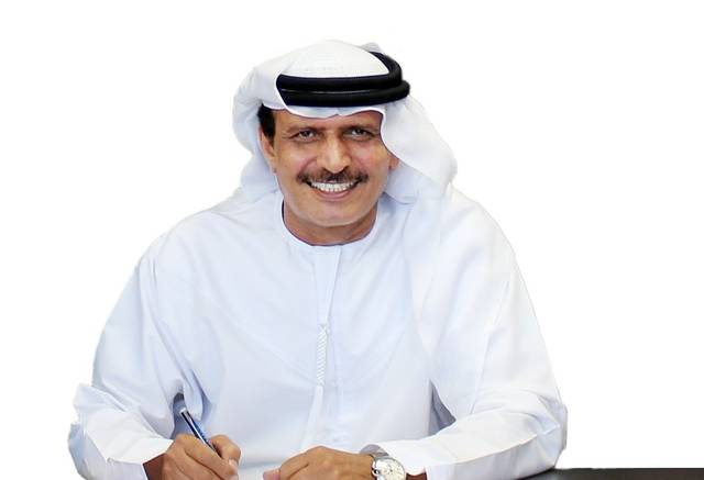 Gulf Navigation eyes acquisitions, debt restructure - CEO