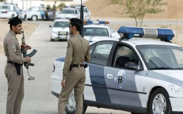 تم تحديد هوية عدد من المتورطين فيها والقبض على اثنين منهم