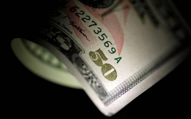 محدث.. الدولار يعمق تراجعه عالمياً بعد بيانات اقتصادية دون التوقعات