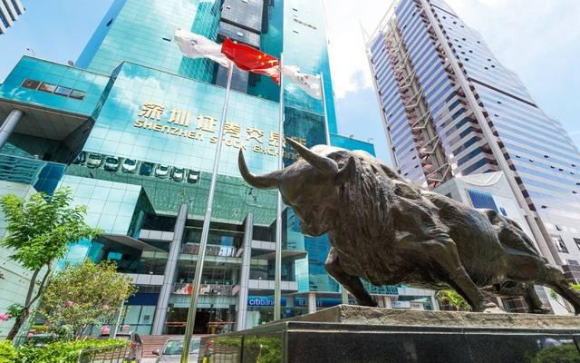 هونج كونج تخفض تقديرات أداء الاقتصاد لمستوى قياسي متدنٍ