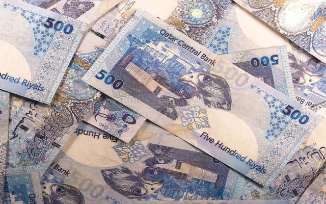 أسعار العملات العربية والأجنبية مقابل الريال القطري
