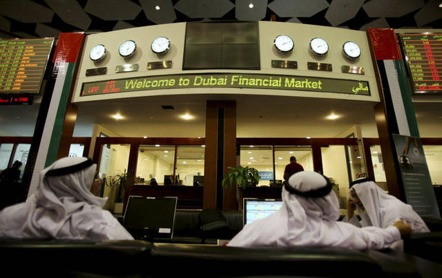 GFH Group's listing on Tadawul is a positive sign for its stock