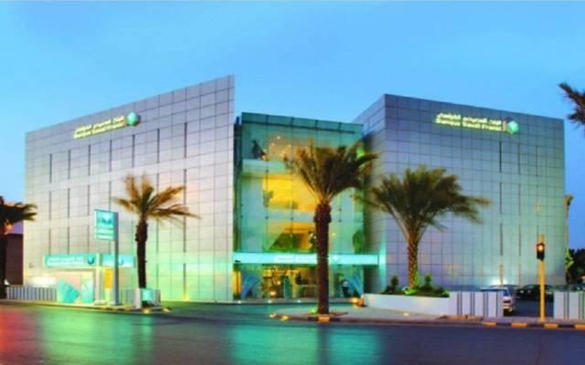 """السعودي الفرنسي يبيع 57% من أسهمه بـ""""أليانز.إس.إف"""" بـ22 ريال للسهم"""