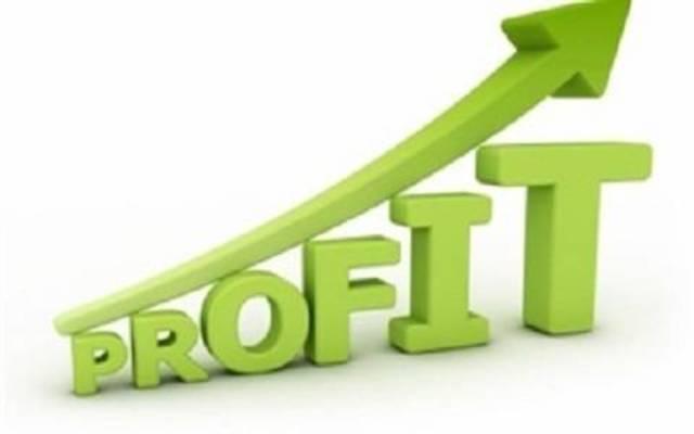Al Akaria Profit Climbs 69 In Q3 Mubasher Info