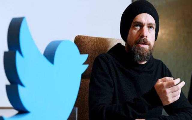"""رئيس """"تويتر"""" يخصص مليار دولار من ثروته لمكافحة كورونا"""