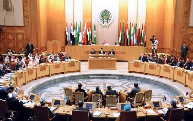 جلسة سابقة للبرلمان العربي ـ أرشيفية