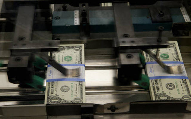 خلال يونيو.. العراق ترفع حيازتها من سندات الخزانة الأمريكية إلى 34.7 مليار دولار