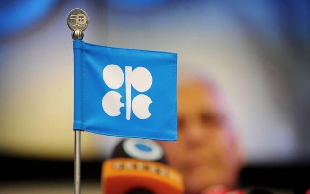 مخزونات النفط العالمية ترتفع 3.3 مليون برميل خلال مارس