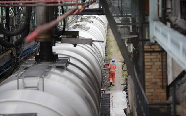 The LNG cargo tender is set to close on 6 March