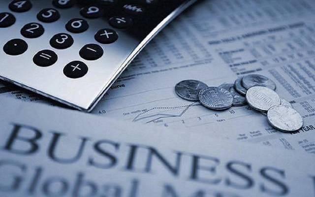 تمهيداً للاستحواذ..بايونيرز القابضة تعتمد القيمة العادلة لـ5 شركات ومعامل المبادلة