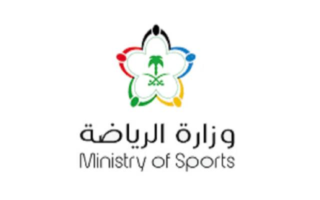 الرياضة السعودية تستحدث لائحة الرعايات وحوكمة استثمارات الأندية