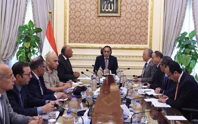 مصر.. تأجيل الاجتماع السداسي للاتفاق على قواعد ملء سد النهضة