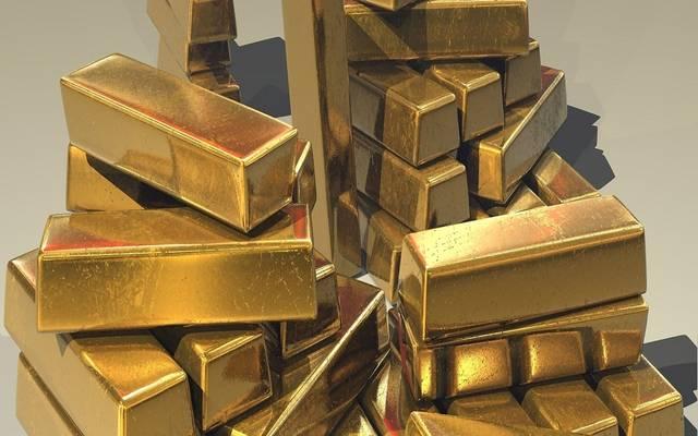 محدث.. أسعار الذهب تسجل أكبر صعود أسبوعي في 8 أشهر