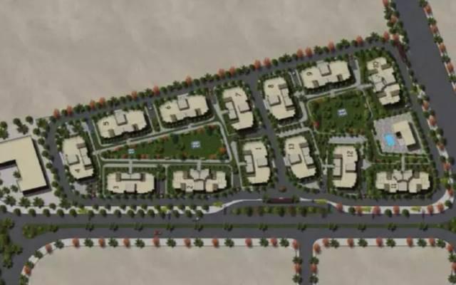 الشرقيون تحقق 400 مليون جنيه مبيعات من مشروع بالقاهرة الجديدة