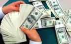 الدفعة الأخيرة المستحقة بقيمة 34 مليون دولار أمريكي