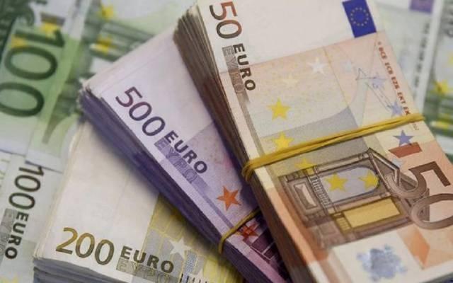 مصر تطرح سندات دولية بقيمة ملياري يورو لأجلي 8-12 عاماً