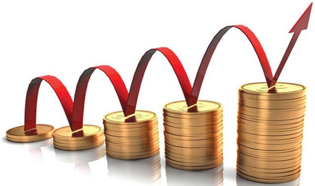 بعد ارتفاع التضخم..ماذا سيكون قرار المركزي المصري بشأن أسعار الفائدة؟