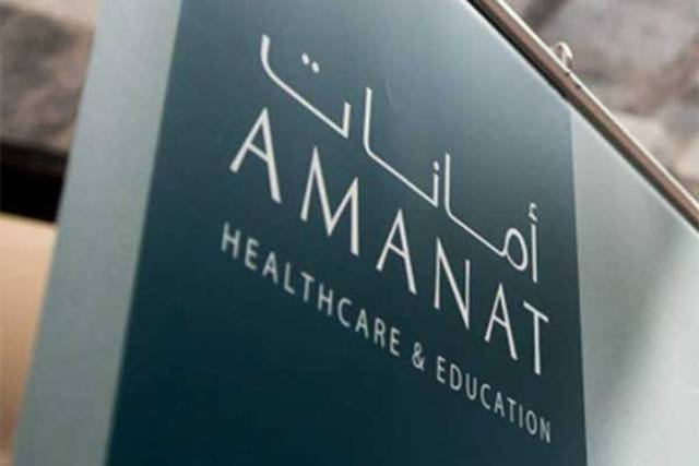 Amanat confirms shares compliance with Islamic Sharia