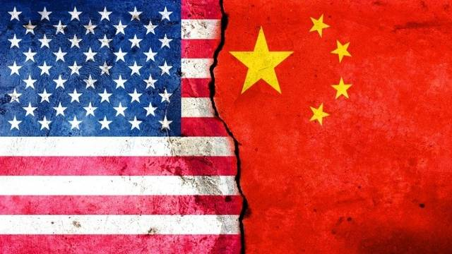 China to hike levies on $60bn US goods from June