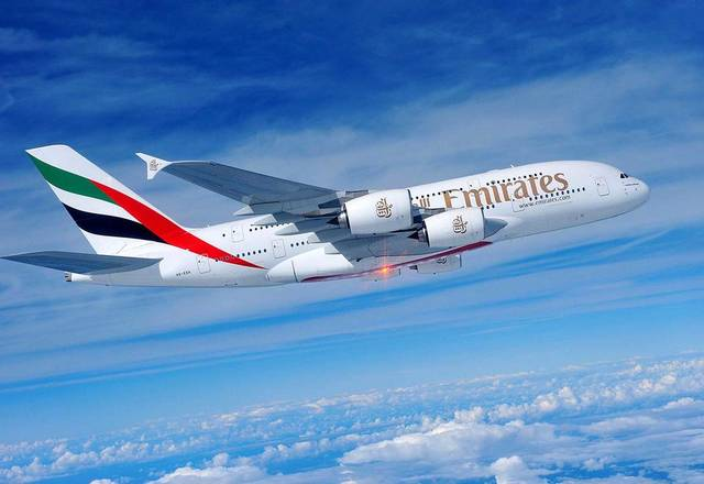 Emirates will receive the new order, including 40 A330-900 aircraft and 30 A350-900, as of 2021 and 2024, respectively.