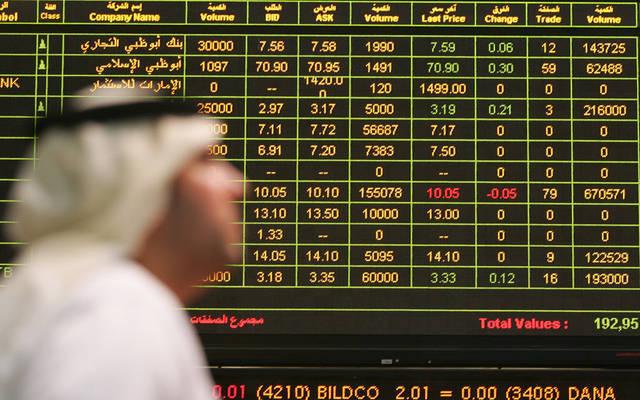 محللون: أسواق الخليج تختبر مستويات مقاومة هامَّة
