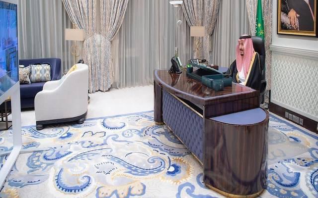 حزمة قرارات للحكومة السعودية بينها التباحث مع سنغافورة بمجال الطاقة