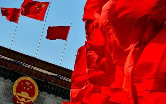تحليل: اقتصاد الصين ينضج ولا يتباطأ