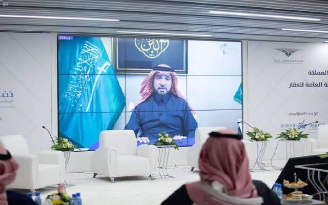 وزير الإسكان السعودي: القطاع العقاري محرك اقتصادي فاعل في الناتج المحلي