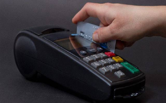 Saudi - Saudi banks: electronic payment in shops is mandatory after one year 640