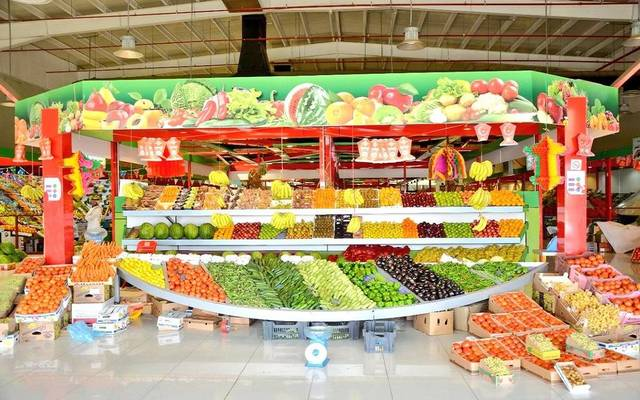 Drop in oil prices push Indian food exports to KSA down 25% - Hacker