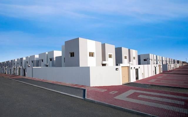 الإسكان السعودية: اكتمال حجوزات 4 مشاريع مدعومة.. ومنتجات جديدة قريباً