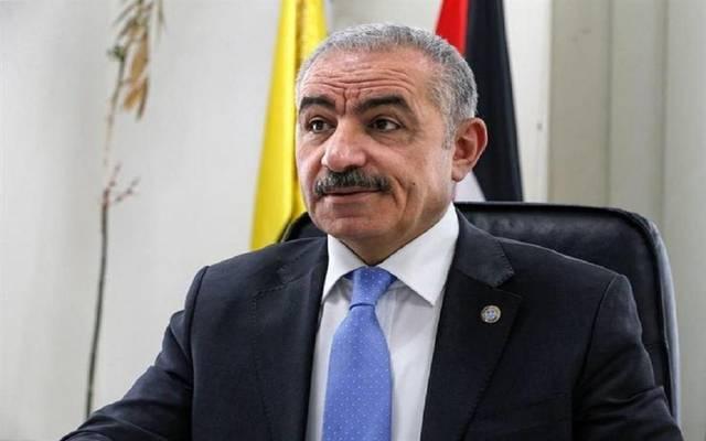 رئيس وزراء فلسطين: مصر تبذل جهداً كبيراً لدعم اقتصادنا