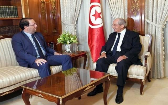 مجلس وزاري بتونس يجتمع للتحضير للانتخابات..الأسبوع المقبل