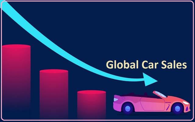 تراجع الأرباح وتسريح عمالة.. صناعة السيارات العالمية تواجه أياماً صعبة