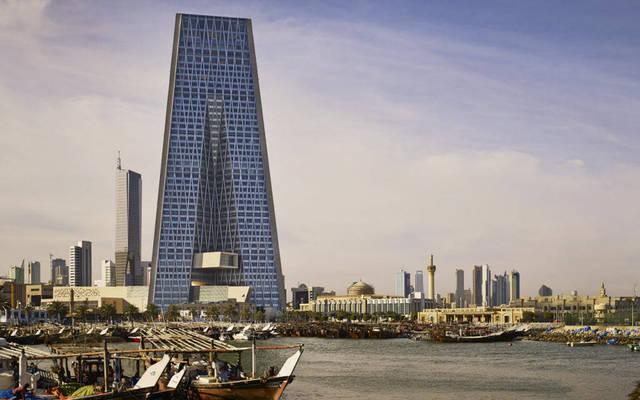 صافي الأصول الأجنبية للقطاع المصرفي الكويتي تتراجع 3.5% خلال فبراير