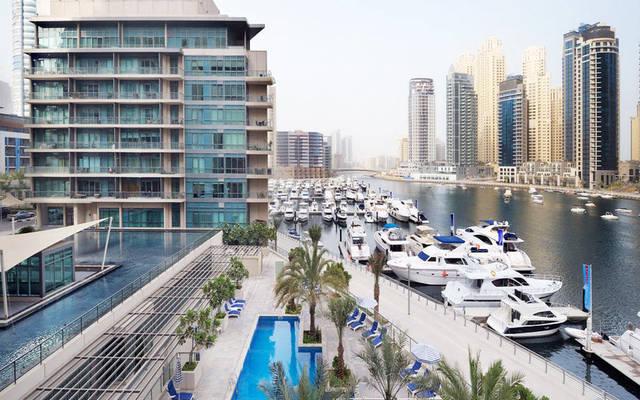 Eshraq Properties rebrands as Eshraq Investments