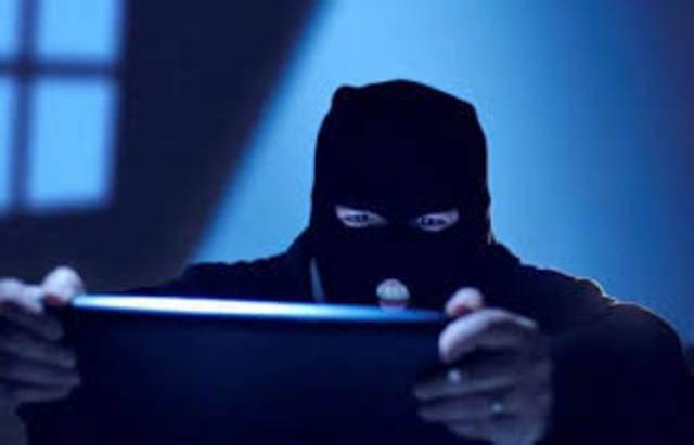 الهجمات استهدفت مواقع إلكترونية حكومية وشبه حكومية وأخرى تابعة للقطاع الخاص