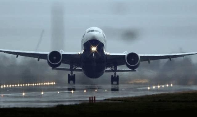 حققت شركات الطيران الأفريقية نمواً ملحوظاً في حركة المسافرين بلغ 10.9% خلال شهر يونيو