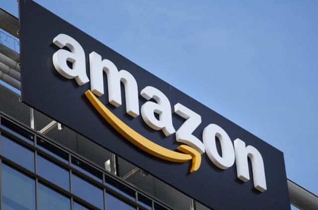 """""""أمازون"""" تُنهي علامة سوق.كوم في الإمارات - معلومات مباشر"""