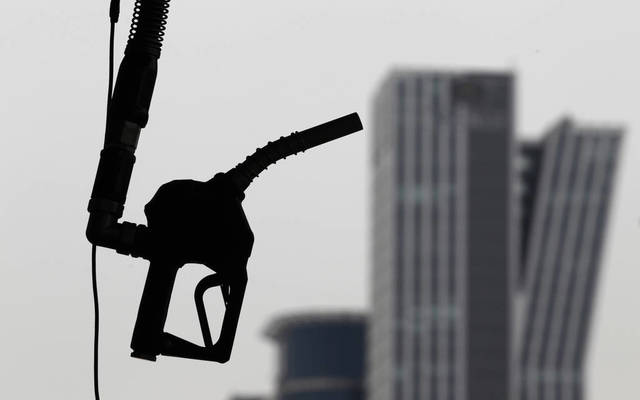 The Qatari fuel company last logged QAR 176.46 million in profits