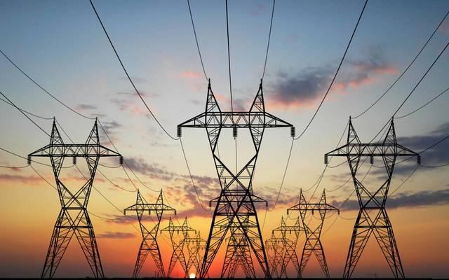 وزير الكهرباء المصري:الربط مع السعودية حقق طفرة في سد العجز