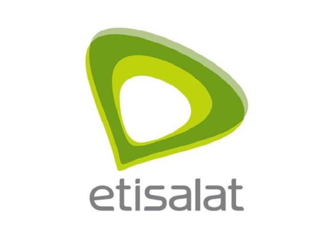 Etisalat shareholders approve AED 0.8/shr dividends