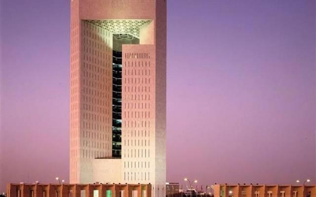 """""""البنك الإسلامي"""" يطلق آلية لدعم القطاع الخاص المتضرر من كورونا بملياري دولار"""