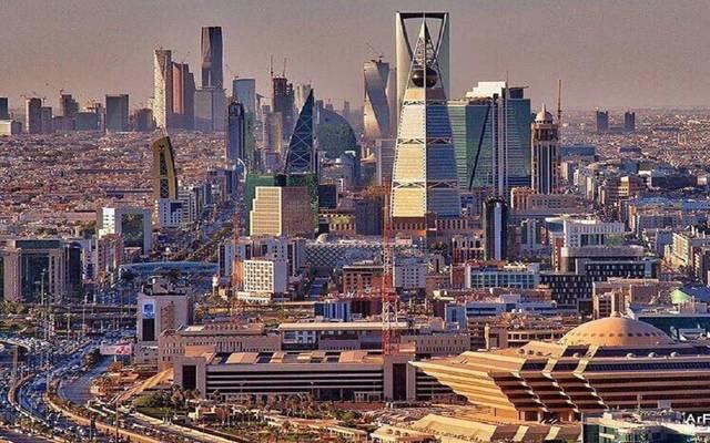 البلدية السعودية تبدأ تطبيق اشتراطات تركيب خلايا الطاقة الشمسية بالمباني
