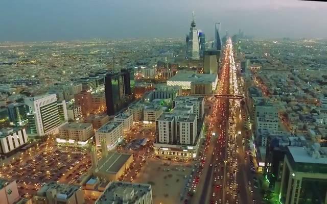 صندوق الاستثمارات العامة السعودي يعتزم تأسيس شركة لإعادة التدوير