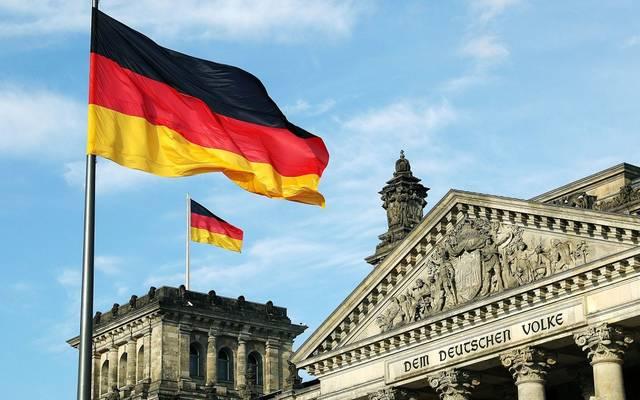 مبيعات التجزئة في ألمانيا ترتفع بأقل من التوقعات