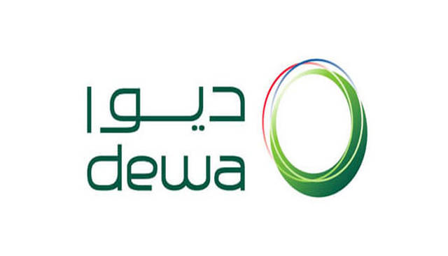 DEWA awards AED 382m power cables deal