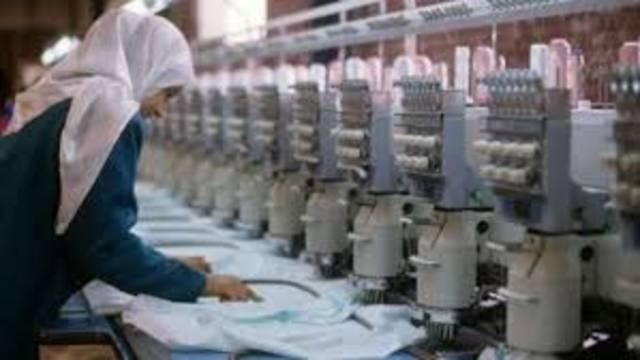 استبيان: تضخم أسعار المنتجات بمصر عند أدنى مستوى بـ10 أشهر