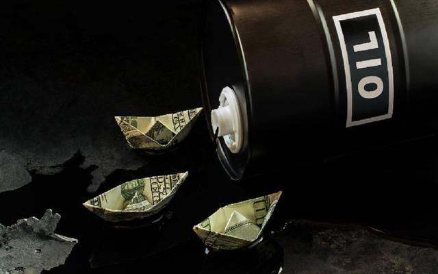 بعد الخسائر الحادة..نزيف النفط مستمر مع ثنائية  كورونا وحرب الأسعار  - معلومات مباشر